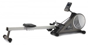 Proteus-Par5500-Rowing-Machine